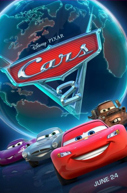 disney pixar cars wallpaper. 2011 disney cars wallpapers
